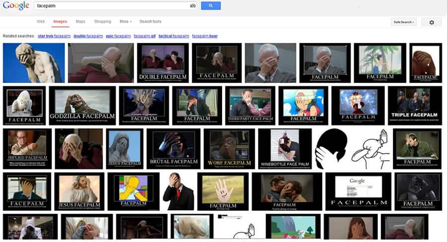 facepalm-google-search