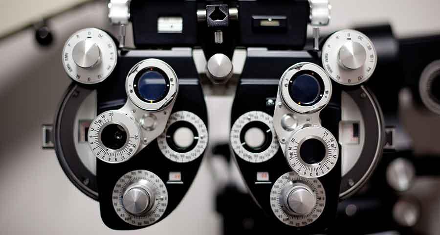 update optometrist outreach program progress endmyopiaorg