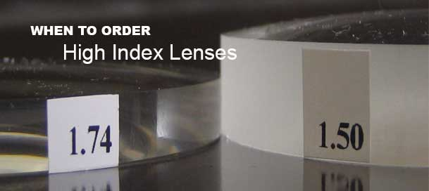 542c764abd Do You Need High Index Lenses