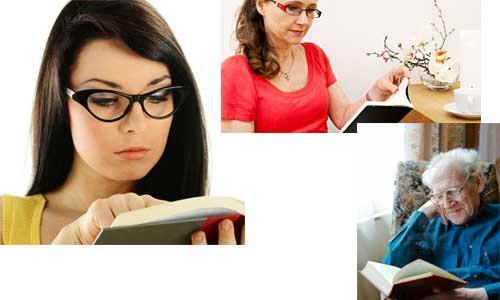 people-reading