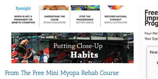 free-mini-course