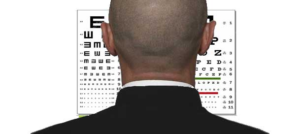 How To Improve Eyesight 2040 To 2015 In 3 Months