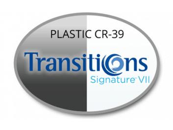 Plastic_CR39_Transitions_Signature_VII_Lenses