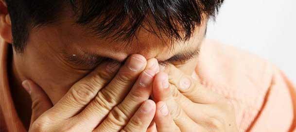 gauge-eye-strain-for-eyesight-improvement
