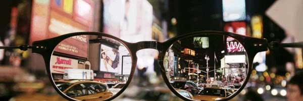 low-light-glasses