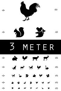 3-meter-snellen-eyechart-animal-shapes