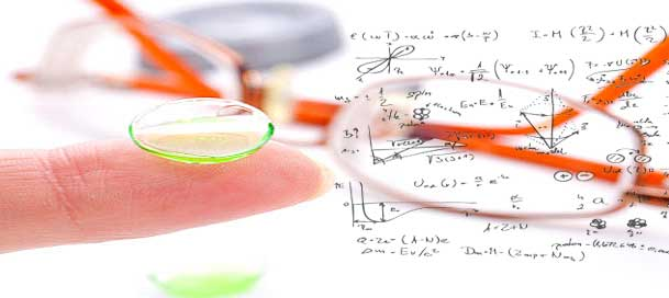 b318acb4f07 How To Convert Your Contact Lens Prescription To Glasses Prescription