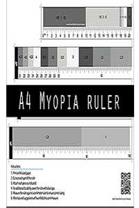 myopia-ruler-narrow-thumb