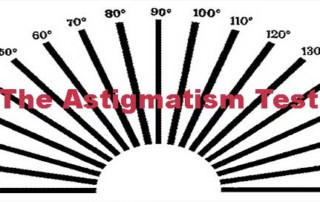 Pro Topic:  Addressing > 1 Diopter Astigmatism For Close-Up