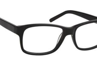 Atikur:  Optometrist Confirms Lower Prescriptions!