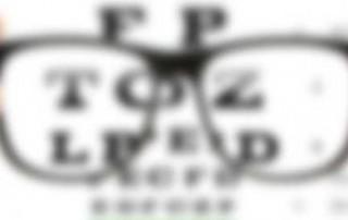 Pro Topic:  Ciliary Spasm Blur Vs. Axial Elongation Blur