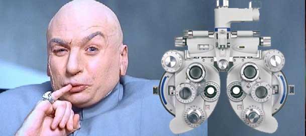 fear-optometrist-2