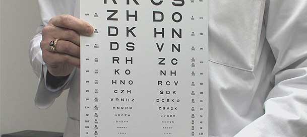eyechart-2020eyesight