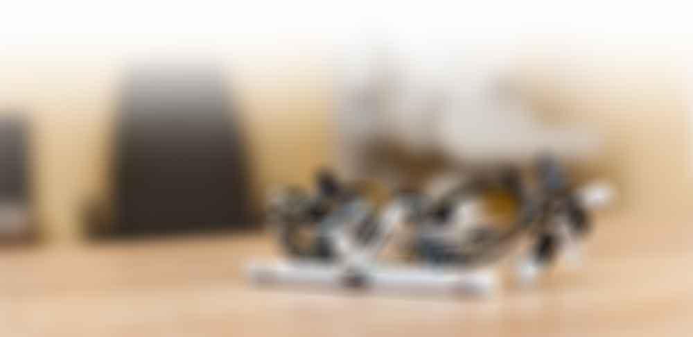 specs-blur1