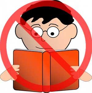 bad-eyesight-reading