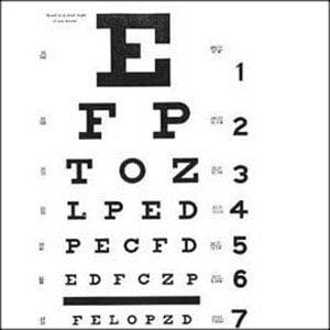 eyechart-check-eyesight