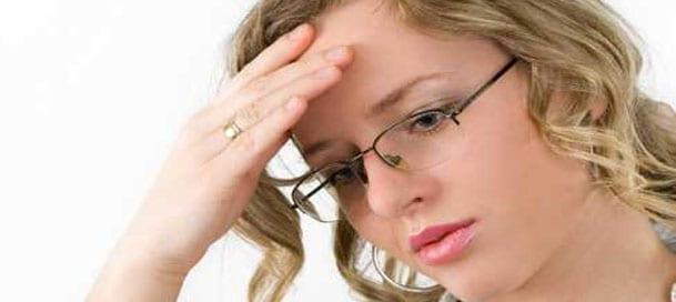 11b6a0652a New Glasses Headache Same Prescription - Bitterroot Public Library