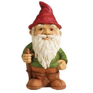 garden-gnome-discclaimer