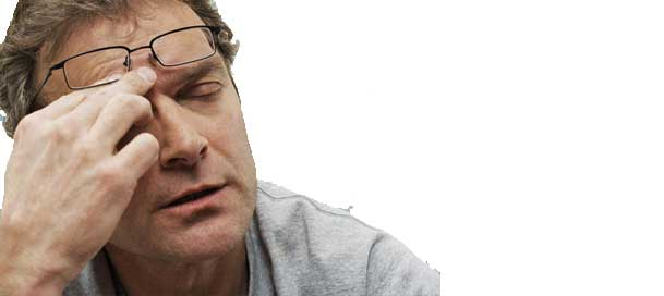 glasses-migraine