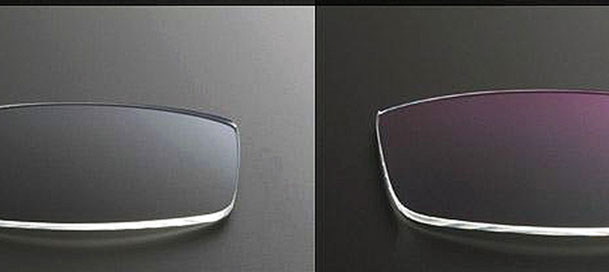 Antireflective Lens Coatings Waste Of Money Or Must Have