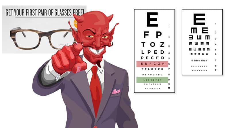 glasses-deal-with-devil
