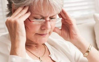 Headaches Because Of Glasses?  The Fix Might Be Simple (2019 Update)