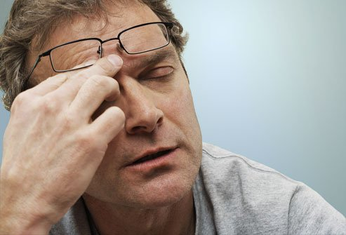 Headaches Because Of Glasses? The Fix Might Be Simple ...