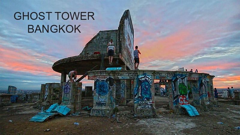 ghost-tower-bangkok