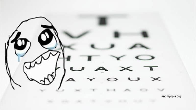improve-eyesight-low-myopia2