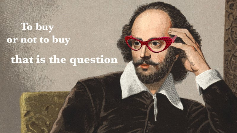 to-buy-or-not-to-buy-shakespeare