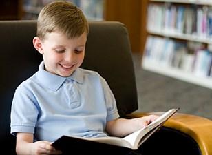 child_reader_308x225
