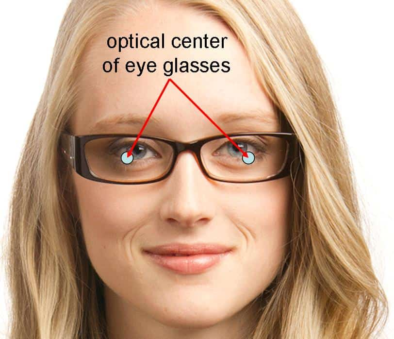 optical-center-glasses