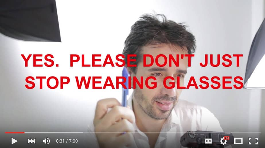 dontjuststopglasses2