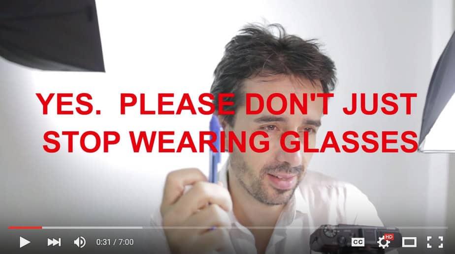 dontjuststopglasses2
