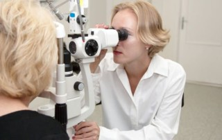The Importance of the Eye-Test