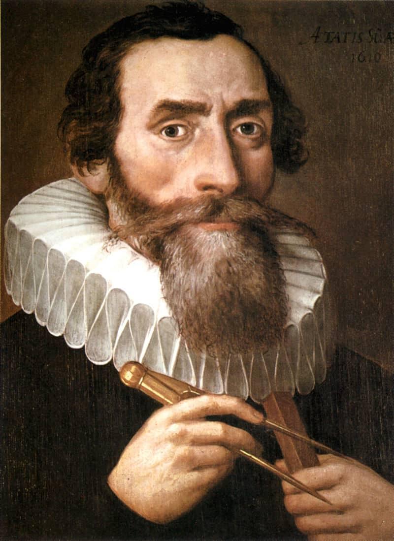 800px-Johannes_Kepler_1610