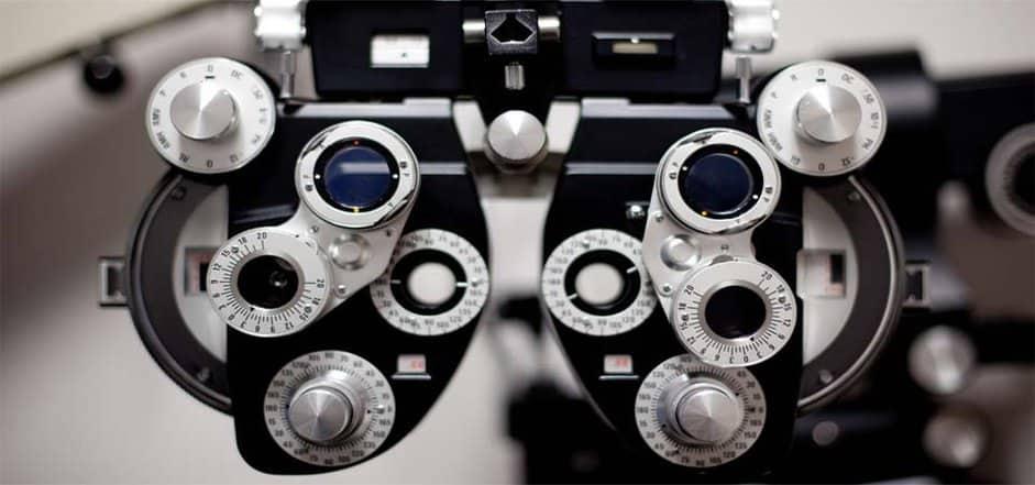 Low Myopia, Plus Lenses, & Doubts About Progress