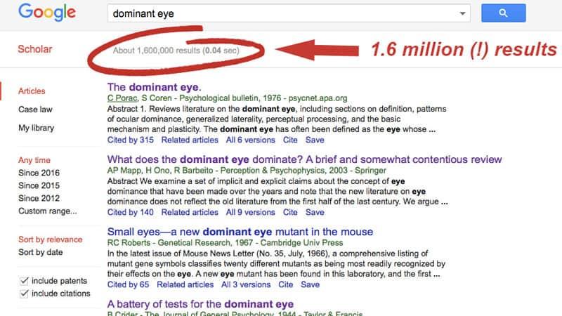 dominant-eye-ocular-dominance