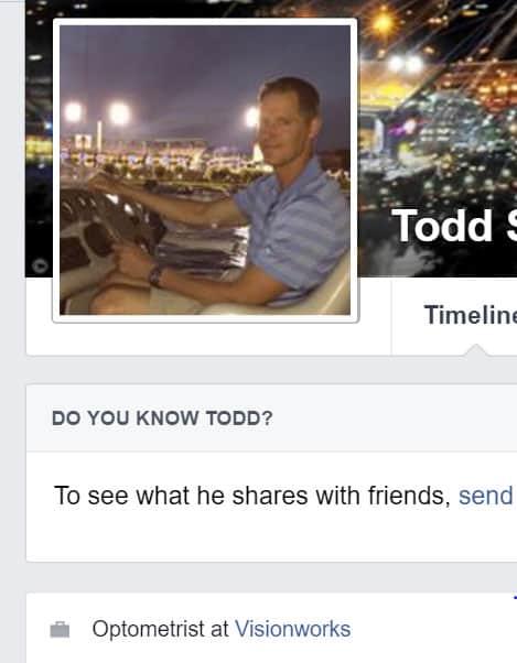 todd-visionworks