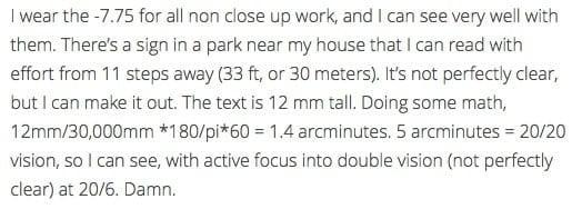 vals-math
