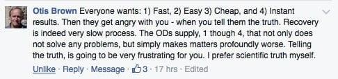otis-truths