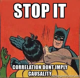 causality-nope