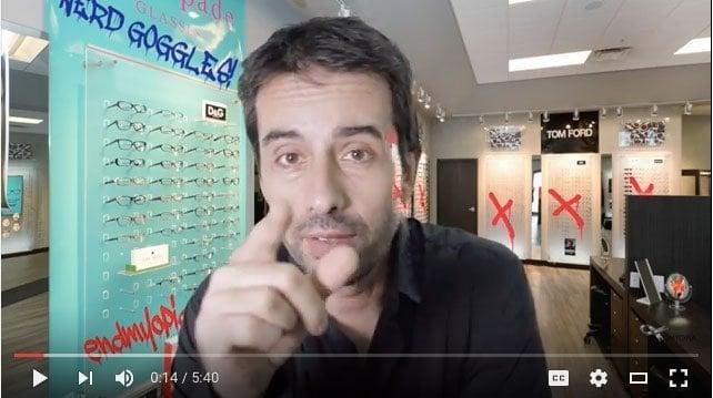 paylatermyopia-ytb