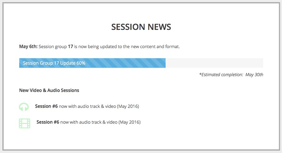 session-news-may