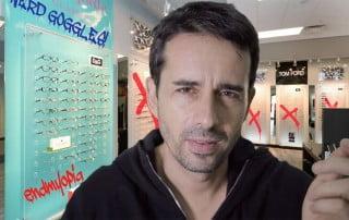 (Fun) Eye Yoga Fluff vs. (Boring) Myopia Control Science & Data