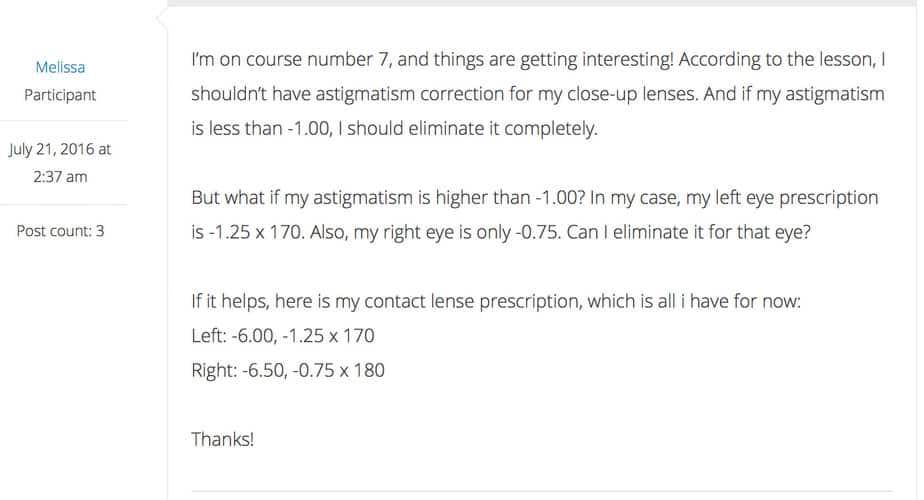 melissa-astigmatism