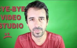 Last Video