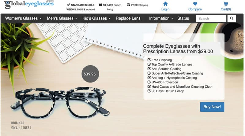 global-eyeglasses-com