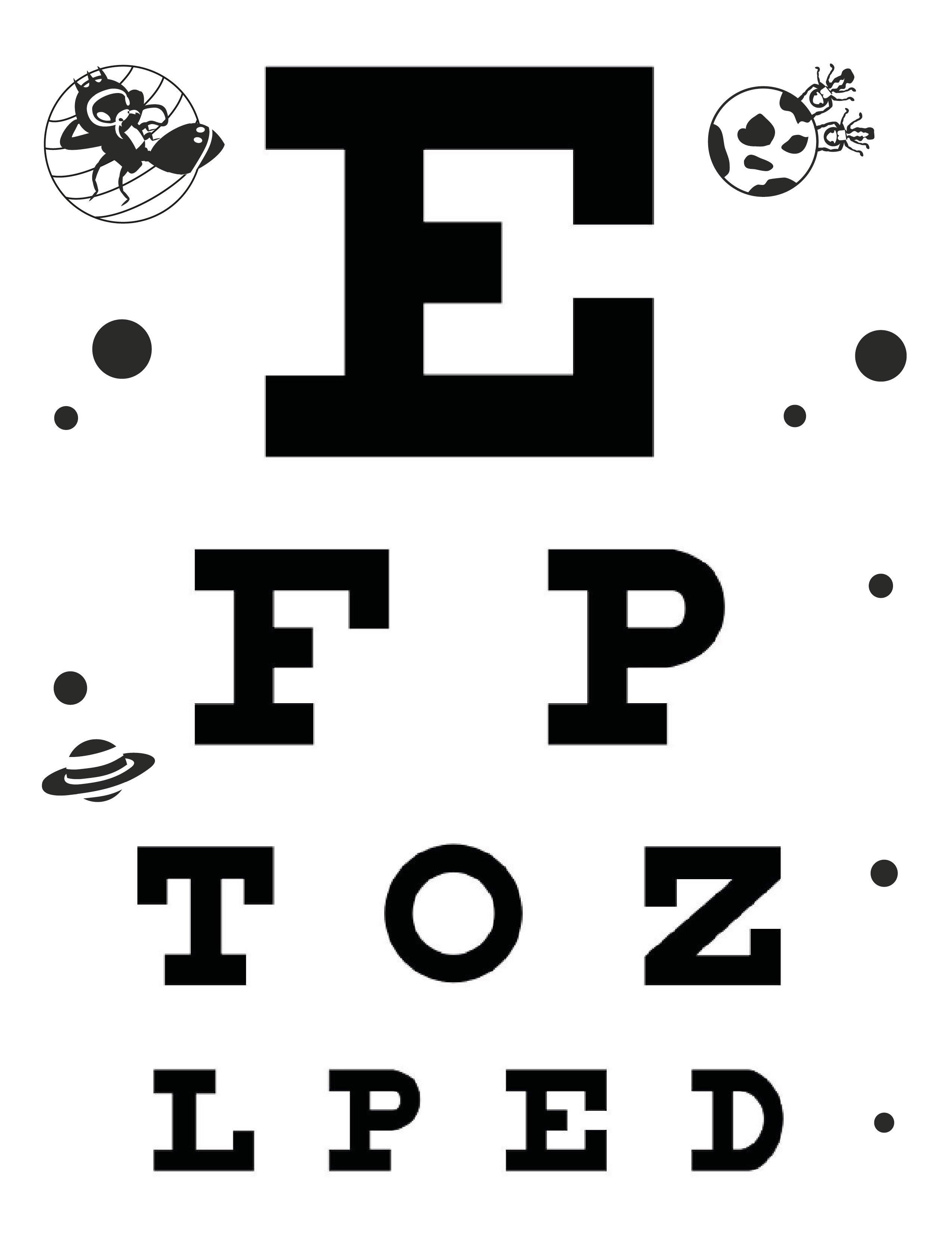 Etdrs eye chart wiki decorativestyle doctor eye chart images free any examples printable nvjuhfo Choice Image