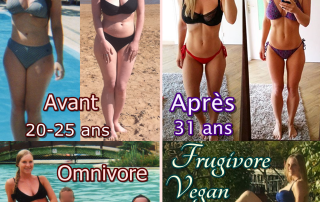 Enrayer La Myopie – The 7 Day Free Guide, Available In French